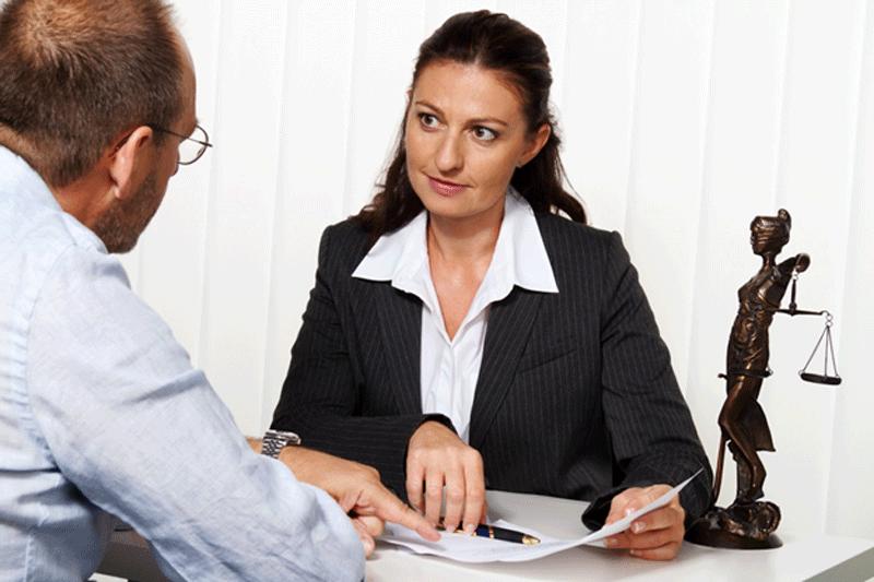 Bankruptcy Boston Lawyer Consultation