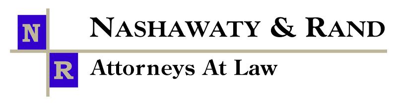 Boston Bankruptcy Lawyers – Family Law Attorneys Braintree MA