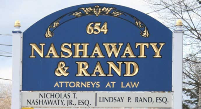 nashawaty and rand