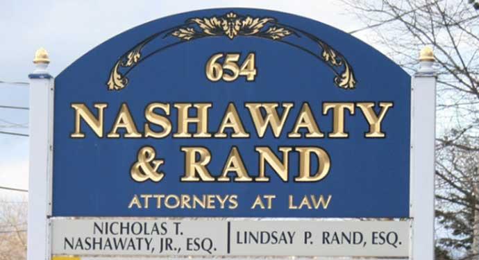 nashawaty and rand