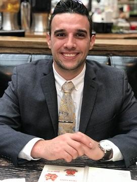 michael nashawaty